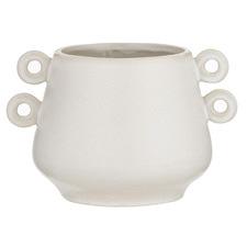 Flynn 15cm Ceramic Planter