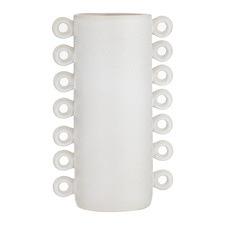 Flynn 35cm Ceramic Vase