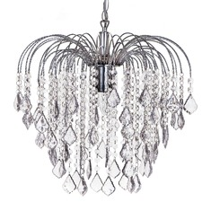 Victoria Pendant Light