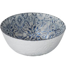 Small Ceret Glass Bowls (Set of 6)