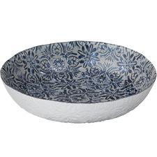 Medium Ceret Glass Bowls (Set of 4)