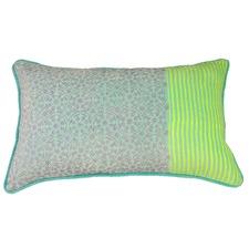 Trilium Monsoon Cushion