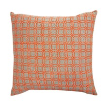 Wonder Lola Cushion