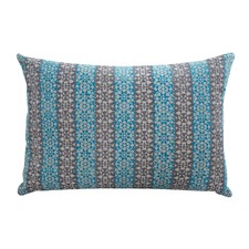 Marrakesh Bay Cushion