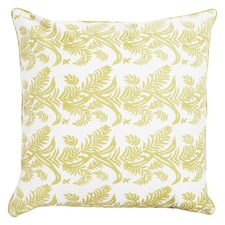Maine Fond Outdoor Cushion