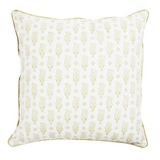 Maine Flora Outdoor Cushion
