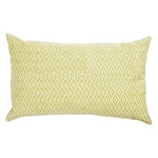 Maine Seed Outdoor Cushion