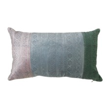 Misti Martini Cushion