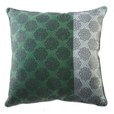Misti Fellini Cushion