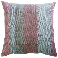 Harlow River Cushion