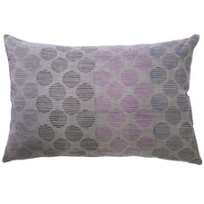 Chloe Orb Cotton Cushion