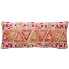 Carnival Cotton Cushion