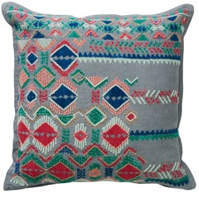Dakota Cotton Cushion