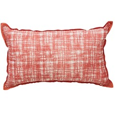 Piper Cotton Cushion