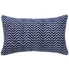 Shore Outdoor Cushion