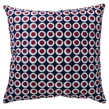 Porter Outdoor Cushion