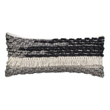 Urban Cotton Cushion