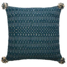 Trove Endora Cotton Cushion