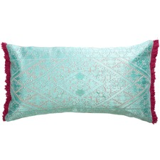 Trove Twinkle Cotton Cushion