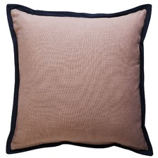 Merchant Clara Cotton Cushion
