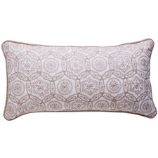 Merchant Holland Cotton Cushion