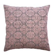 Marais Sabine Cotton Cushion