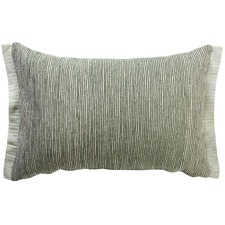 Playa Panama Cotton Cushion
