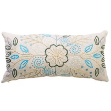 Playa Sula Cotton Cushion