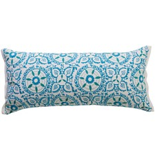Marbella Momu Cotton Cushion