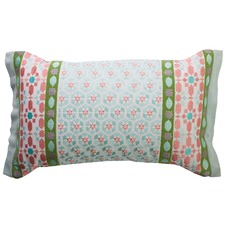 Marbella Fez Cotton Cushion