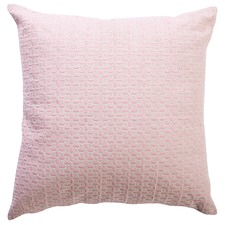 Marbella Cannes Cotton Cushion
