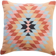 Caravane Siena Cotton Cushion