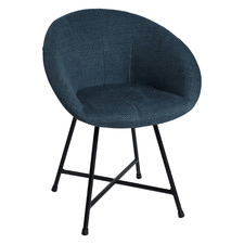 Forrest Freia Dining Chair