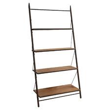 Freia Ladder Wall Shelf