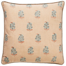 Addison Cotton Cushion