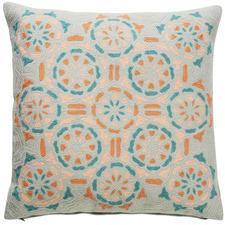 Sabriel Cotton Cushion