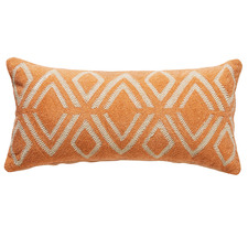 Cale Cotton Cushion