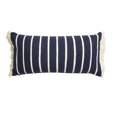 Village Assembly Cotton Cushion