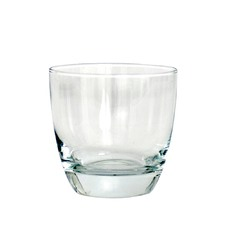 360ml Salut Old Fashioned Tumblers (Set of 6)