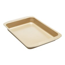 Royal Baking Company Roast Pan 42cm