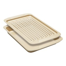 Royal Baking Company Roast Pan Set 40cm