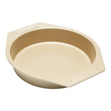 Royal Baking Company Round Pan 32cm