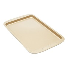 Royal Baking Company Baking Tray 44cm