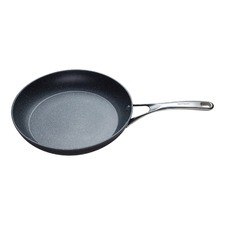 Greek Fry Pan 24cm