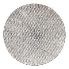 SALT1766