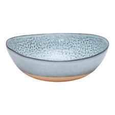 Salt & Pepper Grey Nomad Bowls (Set of 4)