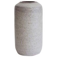 Speckled Artefact Vase