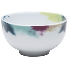 Amelie Small Dip Bowl (Set of 6)