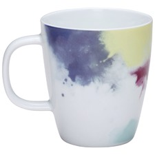 Amelie Painterly Mug (Set of 6)