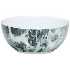 Soapstone Masonry Cereal Bowl (Set of 6)